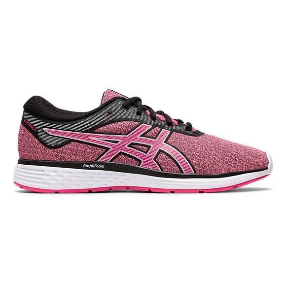 Chaussures de running femme Asics Patriot 11 Twist