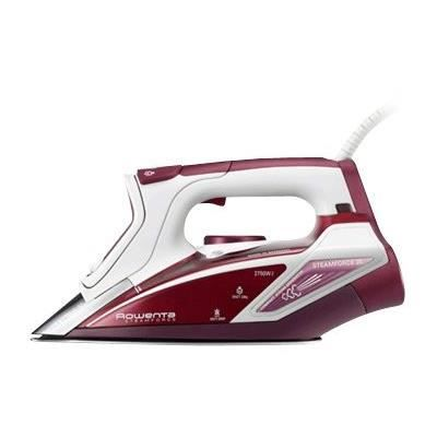 Fer à vapeur - Rowenta - Steam Iron - DW9230