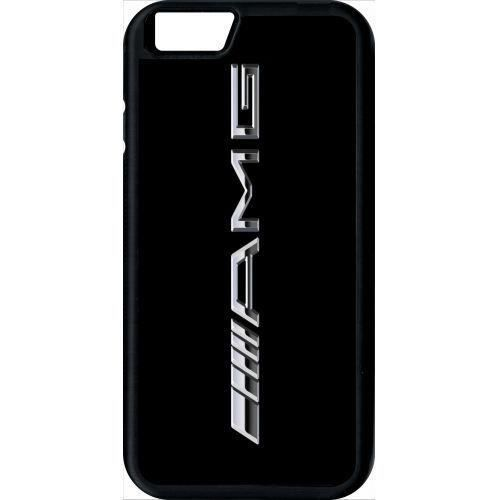 coque amg iphone 6