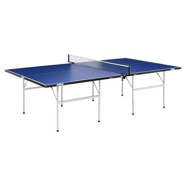 Table de ping pong joola 300 s bleue - Achat table ping pong ...