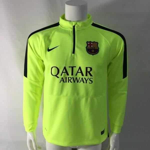 Maillot Bara 201 FC Barcelone, survetements et maillots de foot