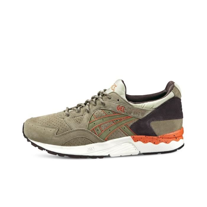 asics gel lyte 5 scorpion
