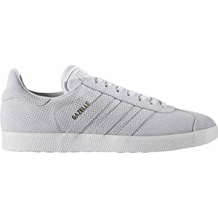 adidas chaussure homme gazelle
