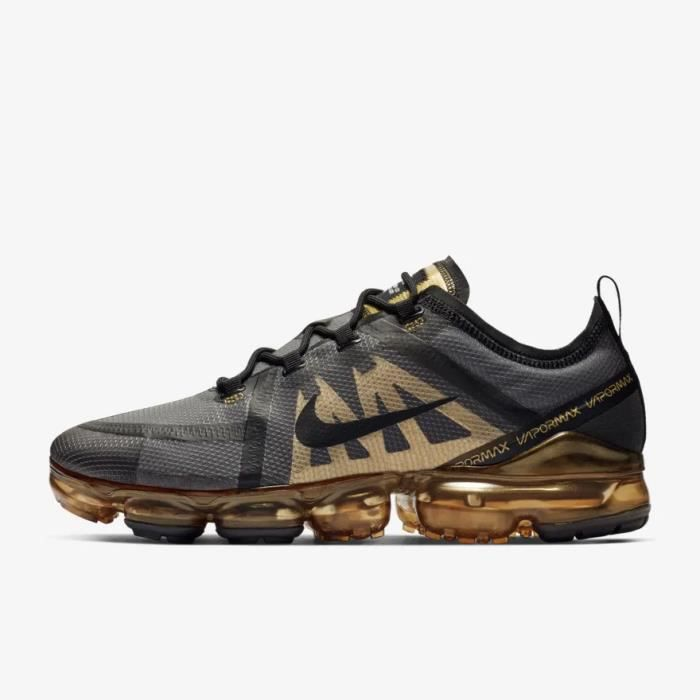 basket homme nike air vapormax 2019