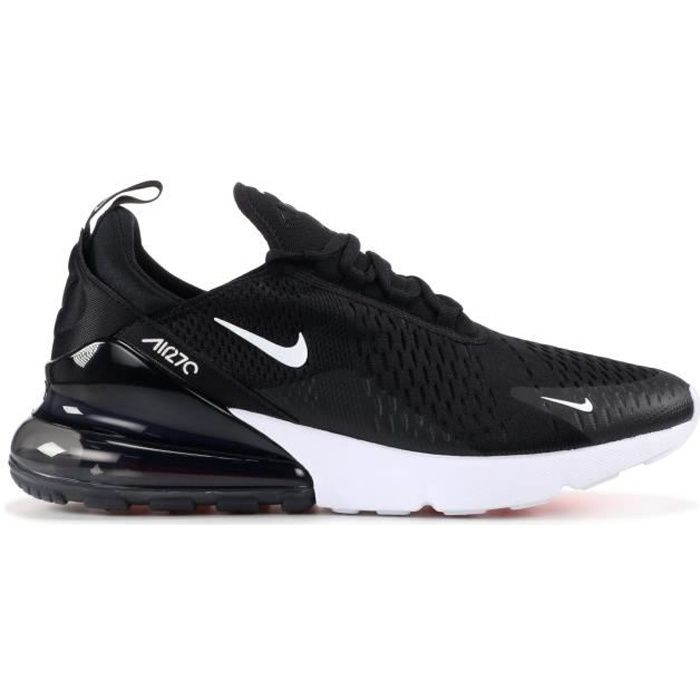 nouvelle basket air max