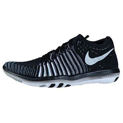 premium selection c2aac 67689 Transformation Chaussures Formation Flyknit Nike Fl7hr Z16fgqagw Transformation  Chaussures Formation Flyknit Nike Fl7hr Z16fgqagw ...