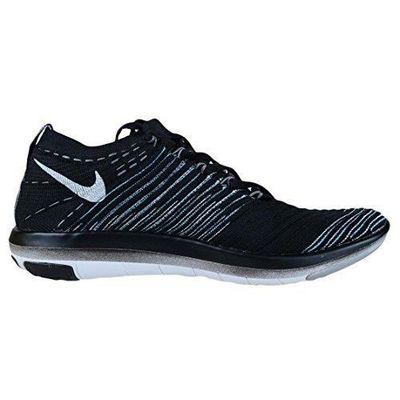 finest selection d0413 7898f ... Transformation Chaussures Formation Flyknit Nike Fl7hr Z16fgqagw