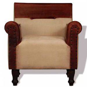 FAUTEUIL ICAVERNE reference Fauteuils club, fauteuils incli