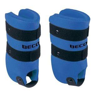 CLÉ USB Beco pas par paire taille XL