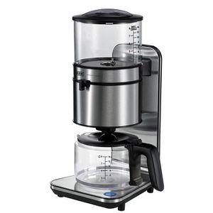 MACHINE À CAFÉ BEEM  Café Premiummachine à café en acier inoxydab