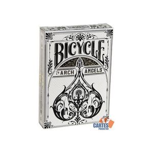 CARTES DE JEU Bicycle