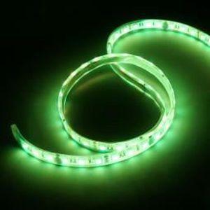 RACK - BAIES  Modding Contrôle multi - WIFI Lamptron FlexLight