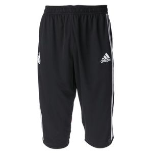 ADIDAS Pantacourt Training Real Madrid Football Homme Prix