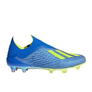 279 Football Pas Page Cher Achat Vente Cdiscount r7wrY