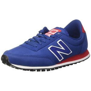 309a423204f6 BASKET New Balance 410 70 en cours Sneakers-top des adult