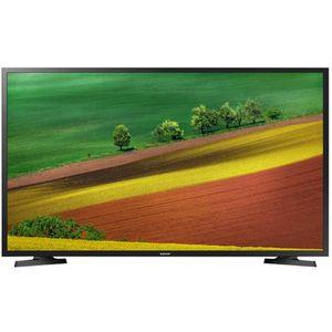 Téléviseur LED Samsung UE32N4000AK Classe 32