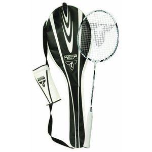 KIT BADMINTON Talbot Torro Isoforce 211 Set  - Set de Badminton
