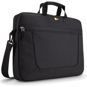 SACOCHE INFORMATIQUE Sac ordinateur 15 - 15,6'' - Case Logic Value Atta