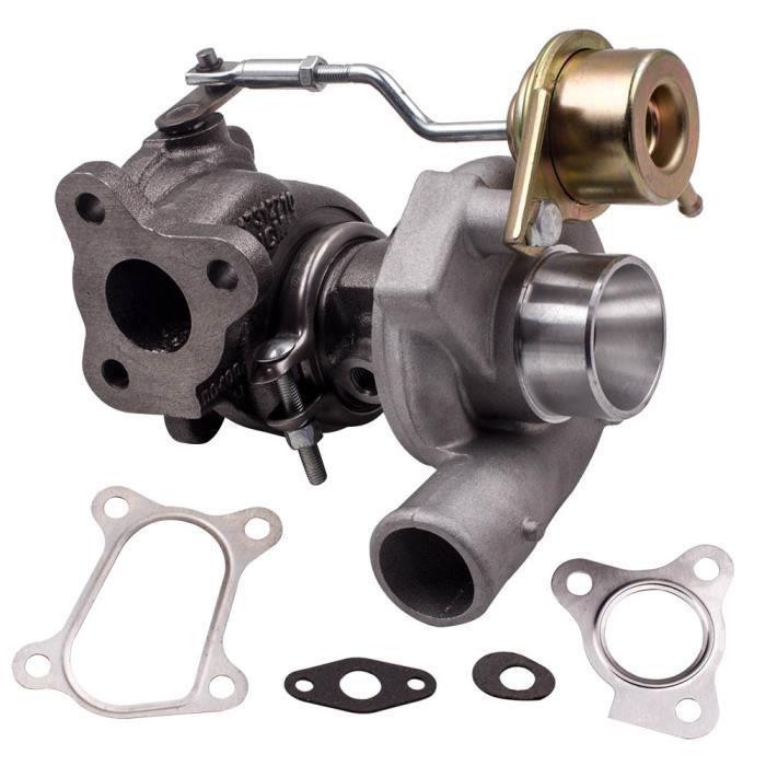 Turbocompresseur Pour Opel Astra Combo Corsa C Meriva 1.7 CDTi-1.7 DTi 16V Turbo