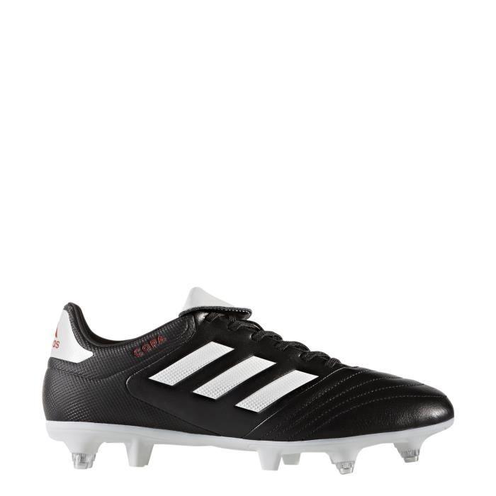 Chaussures adidas Copa 17.3 SG