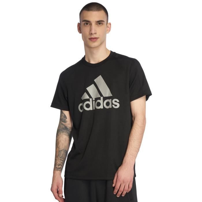 adidas Performance Homme Hauts / T-Shirt ID Stadium