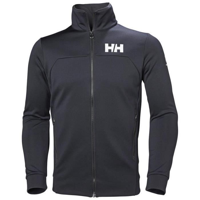 Vêtements Homme Polaires Helly Hansen Hp Fleece