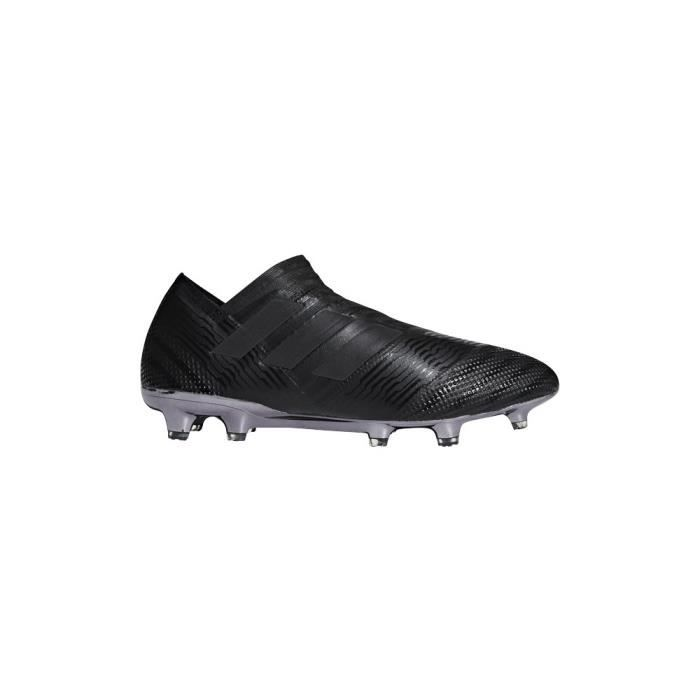 Chaussures De Football Adidas Performance Nemeziz 17+ Fg