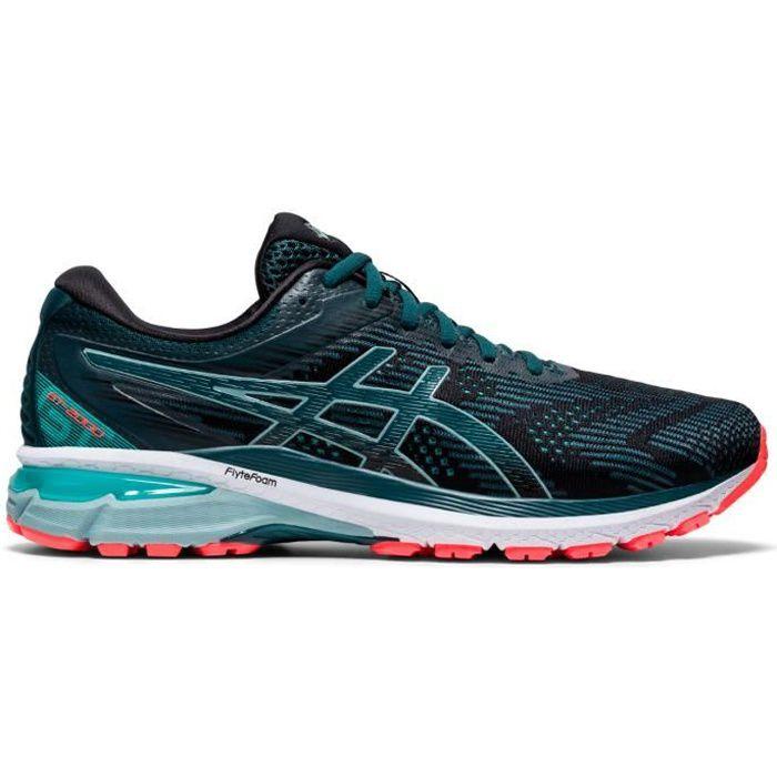 Chaussures de running Asics Gt-2000 8
