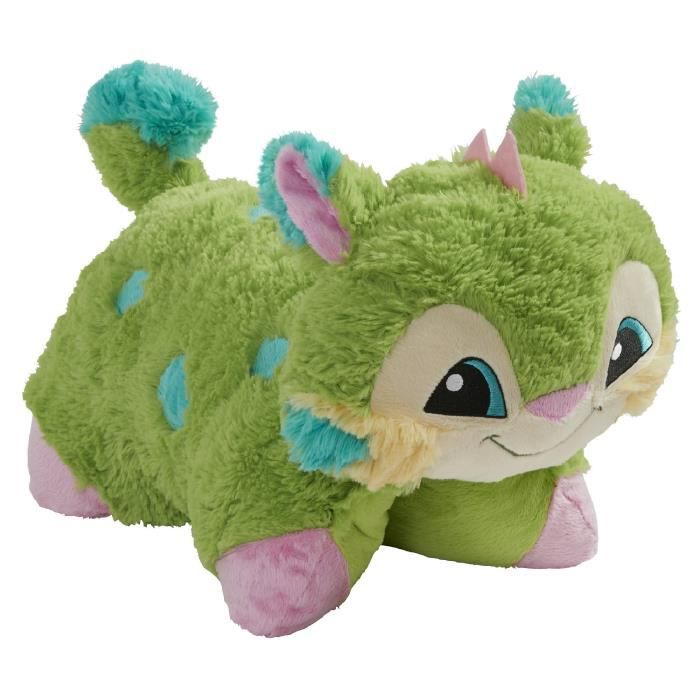 Pillow Pets animal jam - adorable peluche animal peluche LKELO