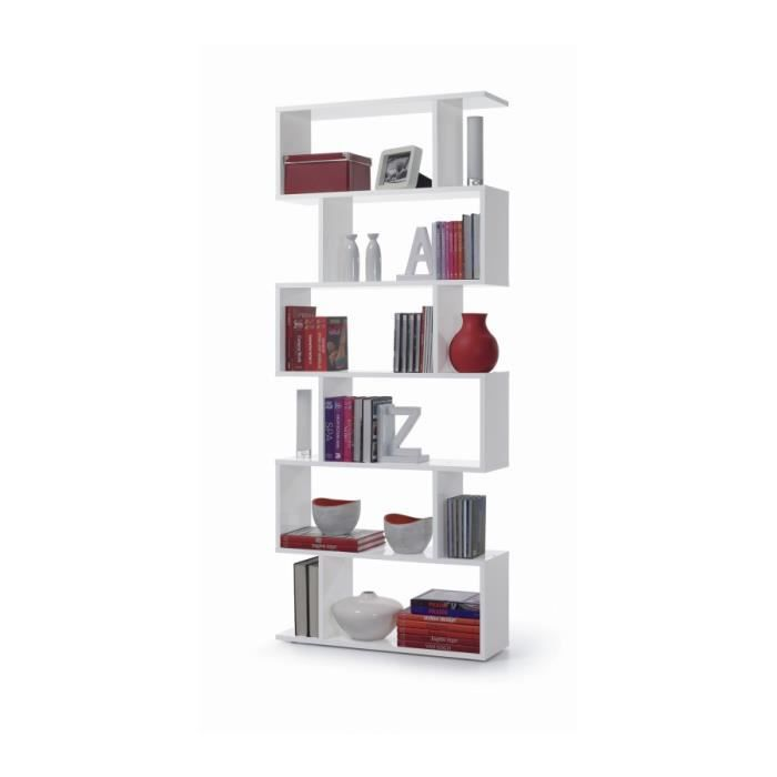etagere murale profondeur 30 cm maison design. Black Bedroom Furniture Sets. Home Design Ideas
