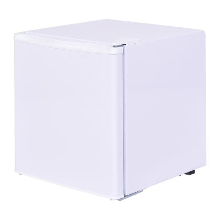 Mini Refrigerateur Silencieux 48l Table Top Integrable Classe A