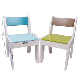Table chaise b b achat vente table chaise b b pas cher cdiscount - Cdiscount table chaise ...