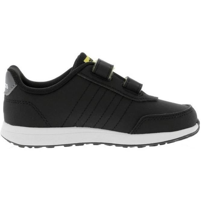 Noir Bb Baskets on Et Vs Blanc Switch Cmf Adidas Inf Gar 2 dzwYBwxgq