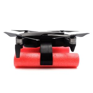 DRONE Landing Gear Holder Support + flottant Sticks étan