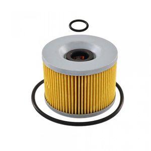 Noir Tourmaline 6mm Rond Perles HA05255 Fil De 30