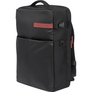SAC À DOS INFORMATIQUE HP OMEN 17.3 Gaming Backpack Sac à dos Gamer - Eta