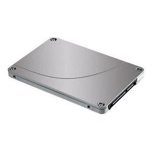 DISQUE DUR SSD HP Disque SSD - 512 Go - Interne - 2.5
