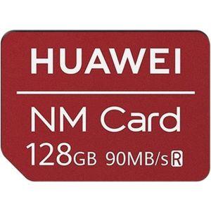 CARTE MÉMOIRE HUAWEI Carte Mémoire Flash 128 Go, NM Carte Mémoir