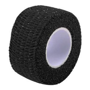 CLÔTURE - GRILLAGE Accessoire standard de golf de coton de bande anti
