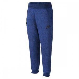 PANTALON Pantalon de survêtement Nike Cadet Tech Fleece - 6