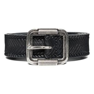 1a87a38fe822 Ceinture Replay homme - Achat   Vente Ceinture Replay Homme pas cher ...