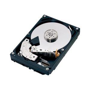 DISQUE DUR INTERNE Toshiba MG04ACA100N Disque dur 1 To interne 3.5