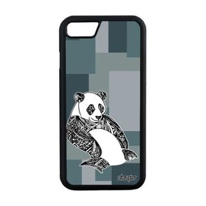 coque iphone 8 silicone homme