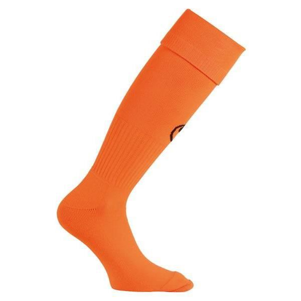 Chaussettes de foot Uhlsport Team Essential Sock