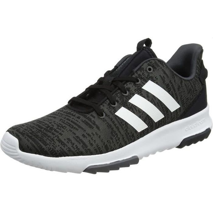 adidas Performance Chaussures de running Cf Racer Tr