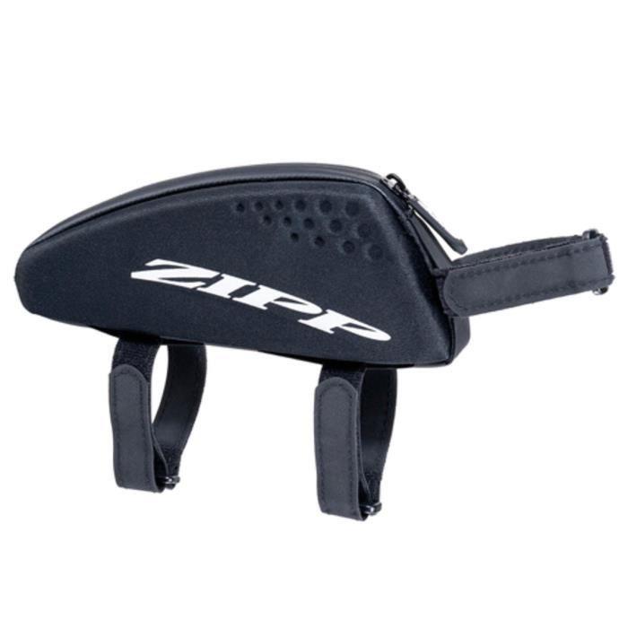 Zipp Sac porte-bagages Speed Box 2.0 Femme