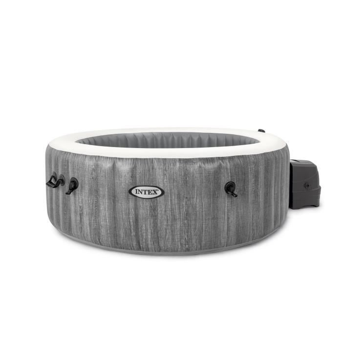 Photo de spa-intex-4-personnes