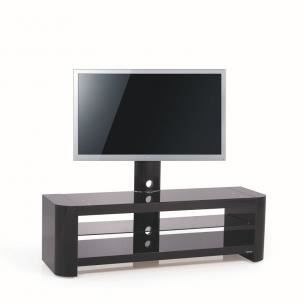 table rabattable cuisine paris meuble tv 120. Black Bedroom Furniture Sets. Home Design Ideas