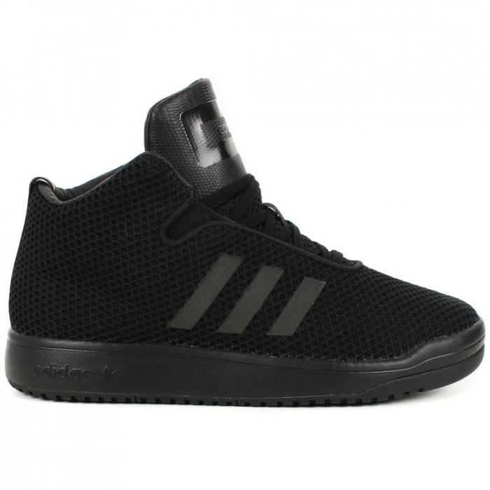 baskets adidas veritas mid