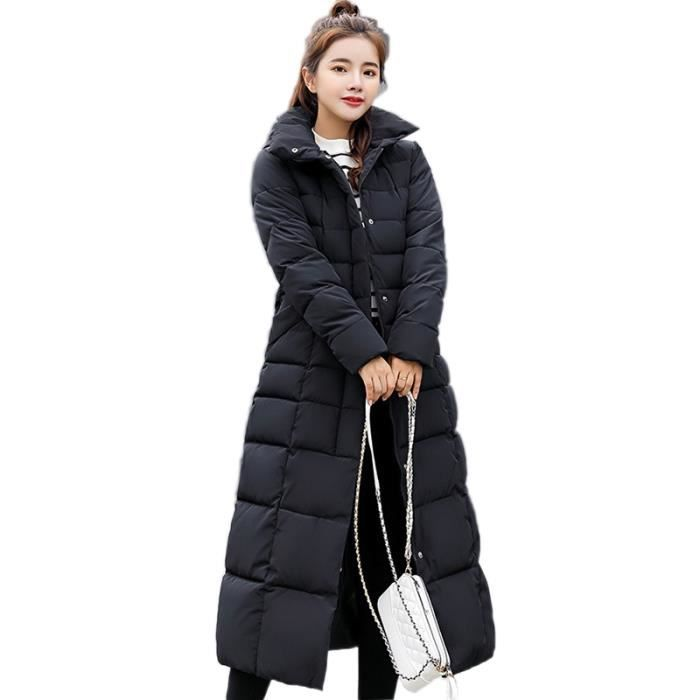 sports shoes 0ba49 ae751 hiver-femme-manteau-elegant-uni-zip-long-veste-a-c.jpg